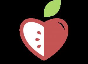 JEE Apple - Transparent