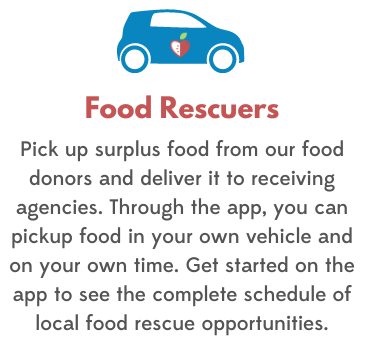 Become a Food Rescuer-2