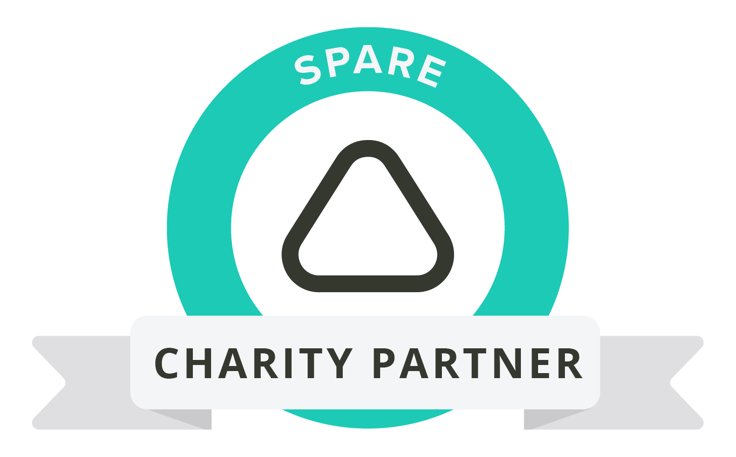 badge-spare-charity-partner
