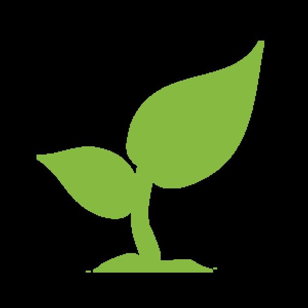 environment-icon-6